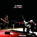 CD Al Benson Jazz in Bandol